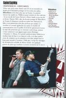 review-hellfest-partie-20002