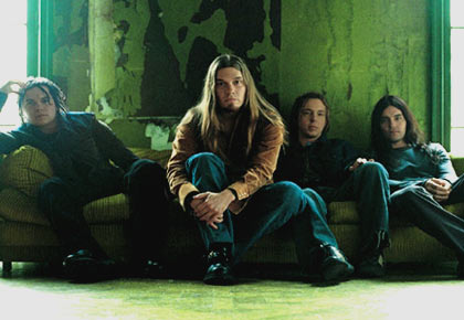 shinedown-band-2003