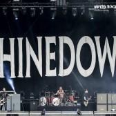 shinedown-hellfest