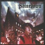 shinedown_us_and_them