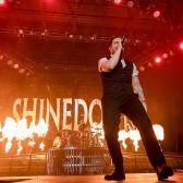 shinedown-live-tournee-americaine-1