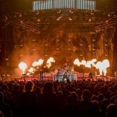 shinedown-live-tournee-americaine-13