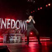 shinedown-live-tournee-americaine-2