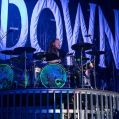 shinedown-live-tournee-americaine-4