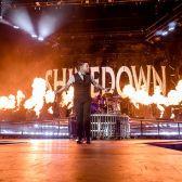 shinedown-live-tournee-americaine-6