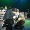 Brent & Zach