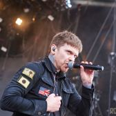 Photo par Rock Am Ring festival